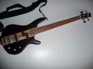 basse_50 (Medium)