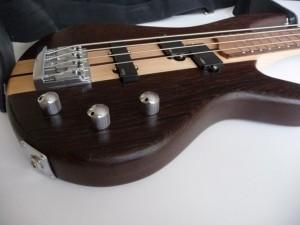 basse_52 (Medium)